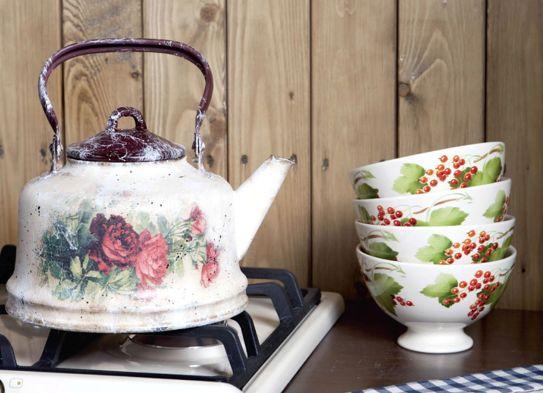 старые чайники декупаж: 6 тыс изображений найдено в Яндекс.Картинках