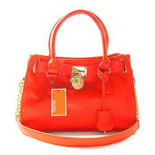 low-cost Michael Kors Hamilton Medium Orange Totes Outlet deal online, save up to 90% off dokuz limited offer, no tax and free shipping.#handbags #design #totebag #fashionbag #shoppingbag #womenbag #womensfashion #luxurydesign #luxurybag #michaelkors #handbagsale #michaelkorshandbags #totebag #shoppingbag