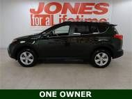 Used 2013 Toyota RAV4 For Sale | Bel Air MD
