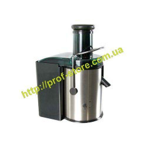 Соковыжималка GGM Gastro FSK400
