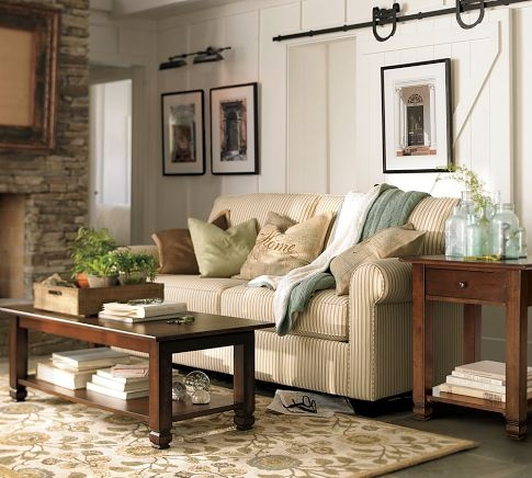 cozy cable knit throw pottery barn