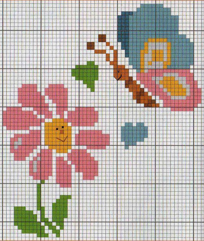 flor.jpg (660×777)