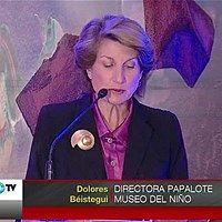 Criaturas míticas llegan al Papalote Museo del Niño