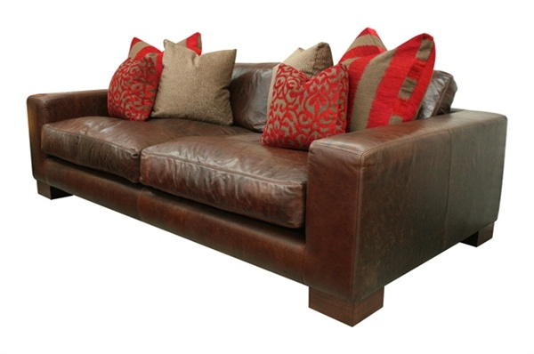 My dream couch. Jimmy Possum Massimo. Only twelve grand. One day she will be mine. Oh yes, she will be mine.