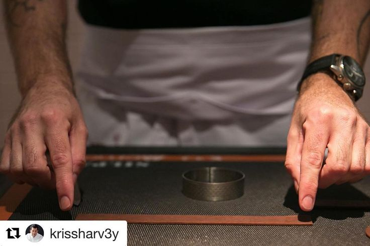 #Repost @krissharv3y (@get_repost) @bakelikeapro  I took Algebra 1 three times in high school. You're supposed to finish it in one year then move on to Algebra 2. By my junior year I realized I was never going get the prerequisites to graduate so I threw the book away and gave up. They let me have a diploma and I threw that away too. I finished second to last in my graduating class to a girl named Penny that was mentally disabled. Let me tell you that doesn't do wonders for a mans self…