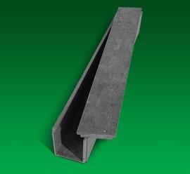 Plastové kabelové žlaby - http://www.recyklace.cz/cs/produkty/Plastove-kabelove-zlaby/