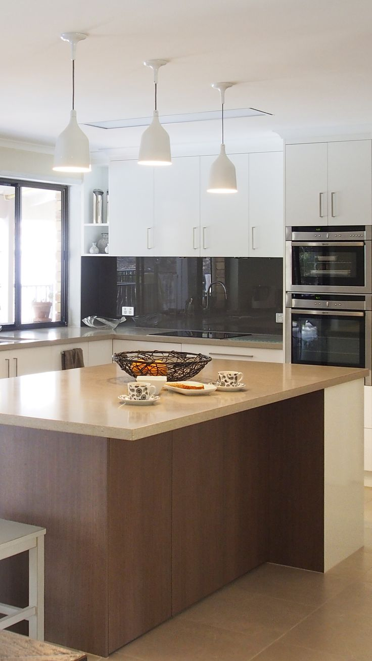 8 best KBK Project Warner Family Home Kitchen Project ...