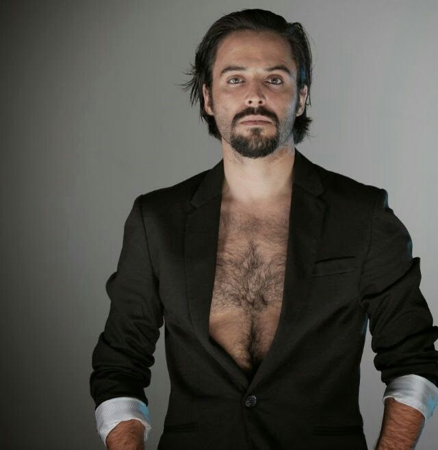 17 best images about beaut homme on pinterest damian for Dujardin xavier