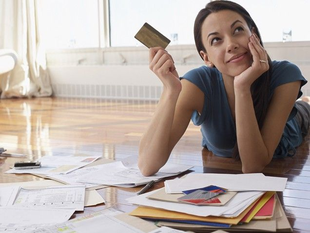 Seems like there's some pretty good budget ideas in hereDebt Consolidation, Simple Step, Organic Expert, Finance Organic, Personalized Finance, Bad Credit, Credit Cards Debt, Financial Organic, Organic Finance