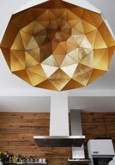 The best lighting inspirations for your next interior design project! Discover the right pieces at http://luxxu.net/