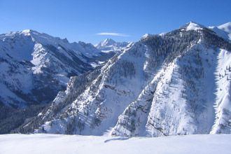 Snowmass Resort | Snow Report & Snowmass Resort Information #snowmass #familyvacations