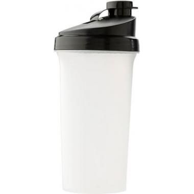 Custom Printed Promotional 700ml Protein Shaker. Available With Black, Red Or Blue Lid. :: Promotional Summer items :: Promo-Brand Promotional Merchandise :: Promotional Branded Merchandise Promotional Products l Promotional Items l Corporate Branding l Promotional Branded Merchandise Promotional Branded Products London