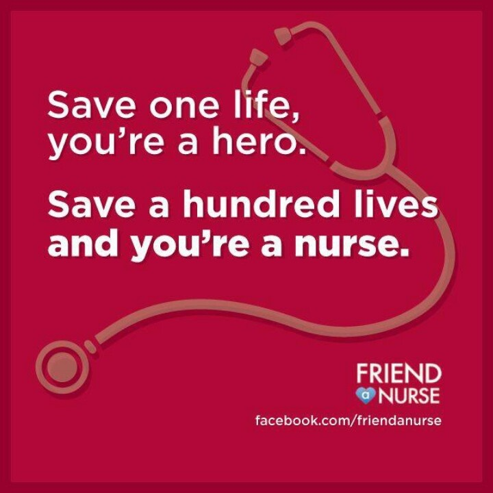 Save A Relationship Quotes: 1000+ Ideas About About A Nurse On Pinterest