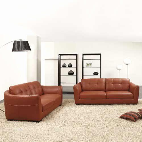 Living Room Furniture In Lagos Unique Furniture Store In Lagos Nigeria Di 2020