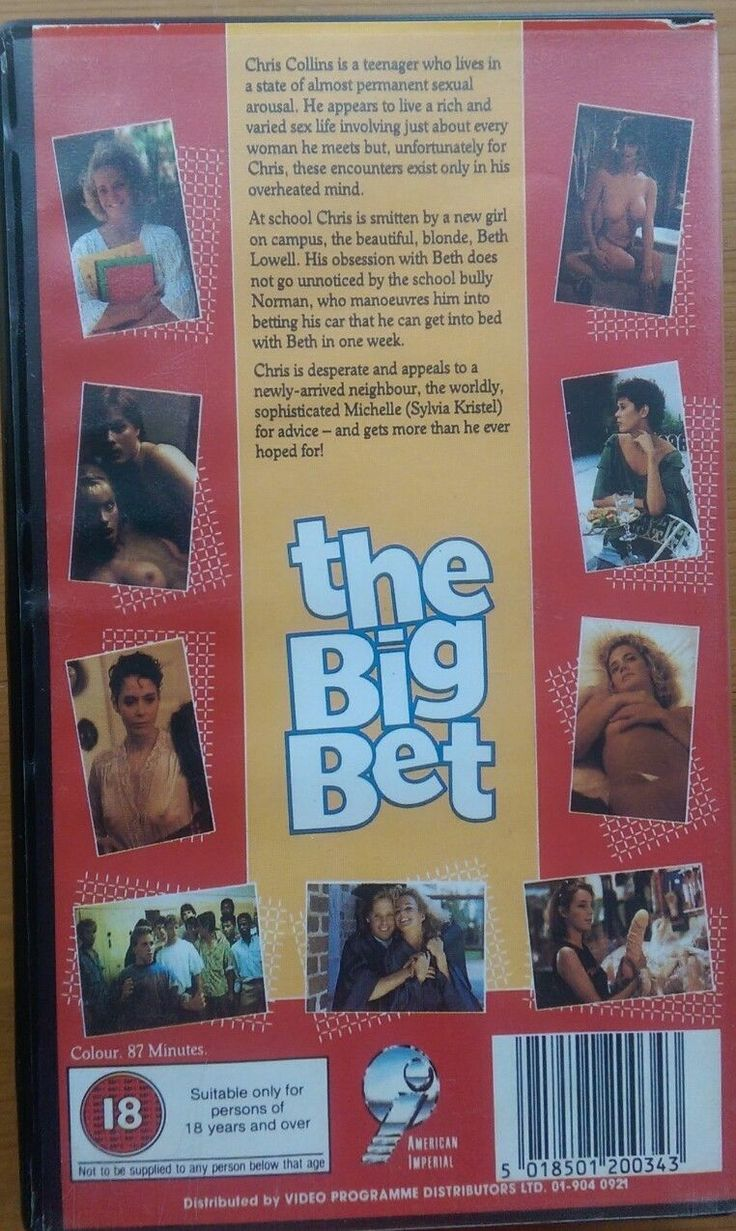 THE BIG BET (Sylvia KRISTEL, EMMANUELLE & RED HEAT, 1985), PAL VHS, V.P.D., IMPERIAL ENTERTAINMENT, ERASMUS, what is the E.U., Kathleen HANNA, Noomi RAPACE, St. Vincent Annie CLARK, Alexis KRAUSS, Dylana SUAREZ, Natalie Off Duty, Natalie SUAREZ, Stil Inspiration, kosto, boheemi, hippi, tytöt, tyyli ja muoti, mallit, feministinen taide, feminism movement, feminismi, indie music, Hippie Leben, Indie Szene, hipster look, hipsterit, female modeling poses, Bohemian Mode, cool girl style & gootti