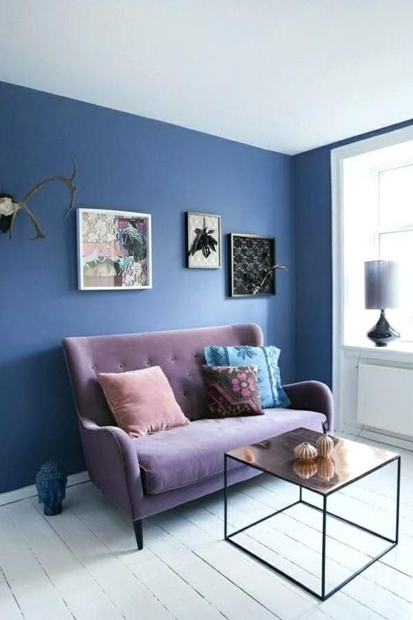 The Best Paint Color Ideas For Your Living Room Horror Underground Home Decor Living Room Color Schemes Living Room Paint
