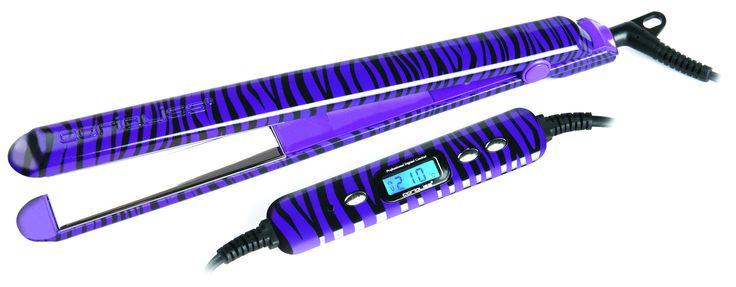 C2 Purple Zebra