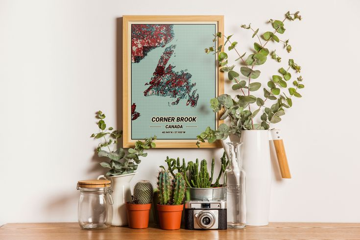 Do you want more colour in your appartment? Then take a look at our Popart style #mapify  #theartofmaps  #mapify.cc #interiordesign  #wallart  #popart   #posters #maps #instanbul #nature  #flowers #poster #print