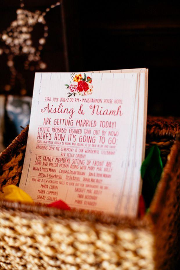 Innishannon House Hotel wedding by John Beasley 26