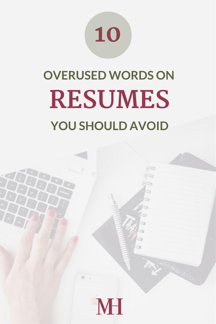 168 best seeking advice images on career