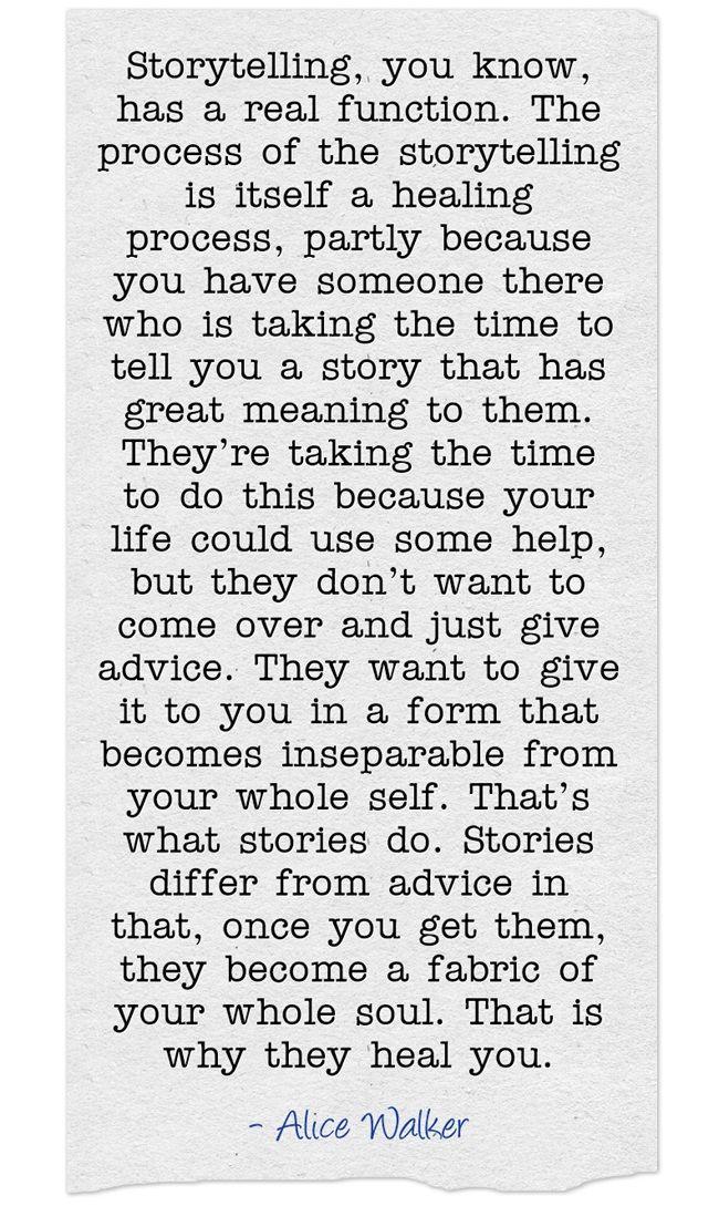 Alice Walker                                                       …