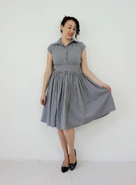 Vestido Petit Village - Andreia Brondi Store  Coleção Belezas do Mundo