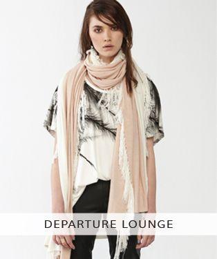 Shop latest women's fashion at Oncewas