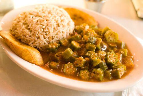 Les 53 meilleures images du tableau haiti recettes sur for Food bar in cahaba heights