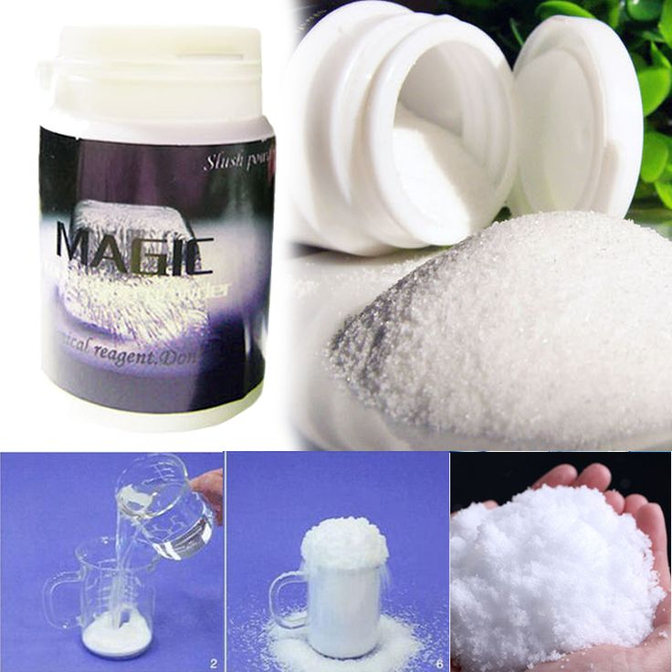 The 25 best artificial snow ideas on pinterest snow for Artificial snow decoration