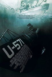 Download English Movies Utorrent. A German submarine is boarded by disguised American submariners trying to capture their Enigma cipher machine.