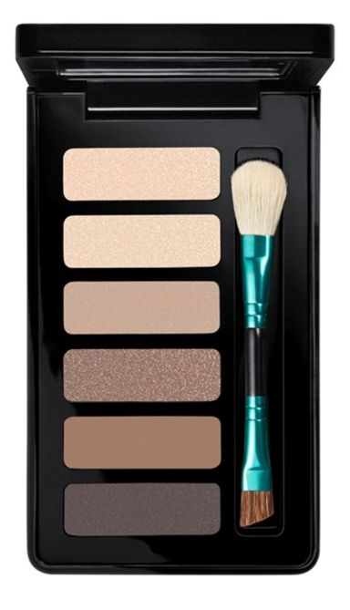 pretty palette #bobbibrown http://www.styleyoursoiree.com/#!stocking-stuffers/c1fp9