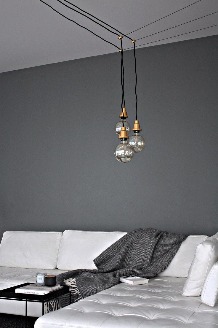 100 best _DESIGNSETTER_LIVINGROOM images on Pinterest | Home ideas ...