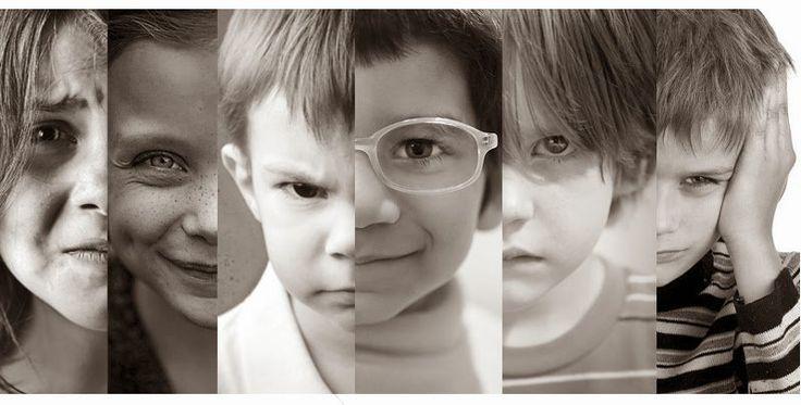 """Los diferentes tipos de temperamento Existe una clasificación básica en cuanto al temperamento. Éste guarda relación con el carácter de la persona, carácter que viene dado desde la concepción. Cuantas veces hemos escuchado a las mamás decir """"Es que mi hijo ya nació con personalidad"""", y es que comportamientos que ya mostramos desde pequeños determinan …"""