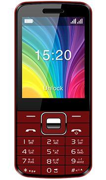 Best Mobile Phones in India #bestmobileinindia