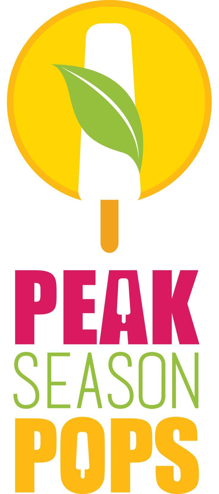 Peak Season Pops, Lake Eola Farmers Market Sundays