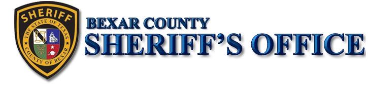 Bexar County Sheriff's Office...alarm permits
