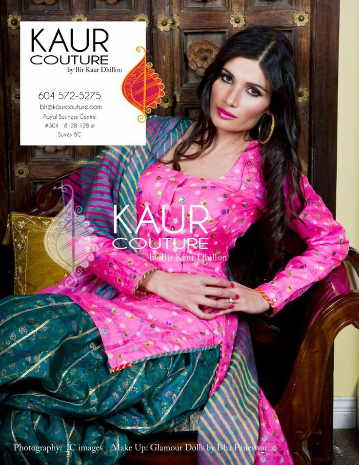 Pictures of Kaur Boutique Clothing - #rock-cafe