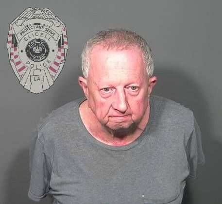 """67-Year-Old """"Nigerian Prince"""" Fraudster from Louisiana, USA Arrested: Slidell PD releases more details on """"Nigerian Prince"""" fraudster – offer victims a way to recover money. Slidell Police detectives ..."""