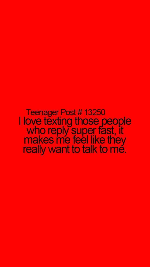 # teen post