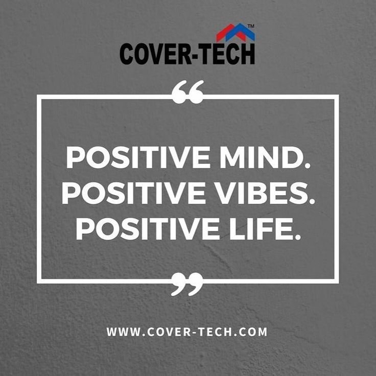 Don't you agree with this quote? No matter how stressful life can be at times, there are always reasons to think positive. Monday doesn't have to be blah! #MotivationMonday #MotivationQuote #Success #inspiration #monday #mondaymood #mondaymotivation #mondaypost #mondaymorning #lifequotes #positivevibes #positive #positivequotes #positivity #positivemonday #nostress #grateful #bepositive #positivelife #positivemind #positiveenergy #lawofattraction