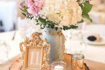 Discount Wedding Decorations - Shop a wide selection of wedding ceremony decorations, table decorations, wedding centerpieces, wedding reception decorations and other wedding reception supplies. We have wedding aisle runners, pew bows, balloons, streamers and wedding confetti. You can also find card boxes for #weddingdecor