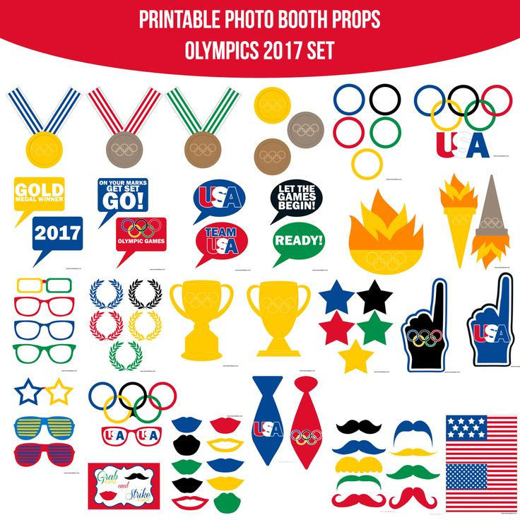 17 best images about olympics party on pinterest cas