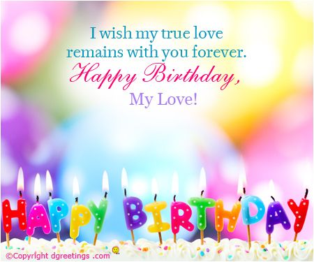 The 25 best Romantic birthday cards ideas – Romantic Birthday Card