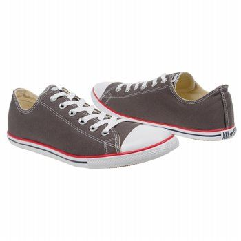 converse shoes material texture wooden decking prices