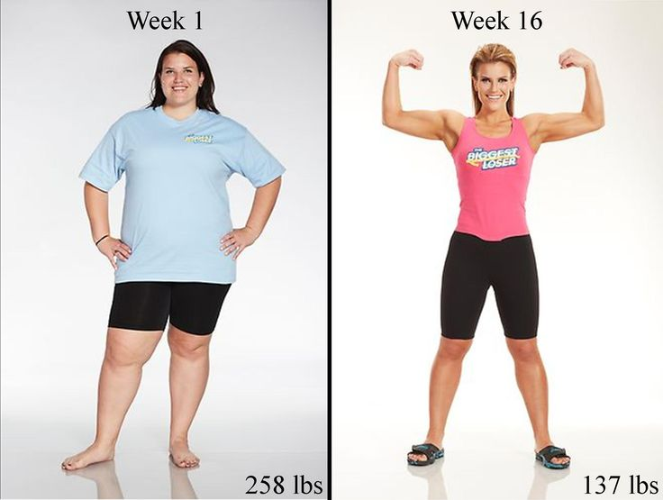 essays on weight loss Successful weight loss essay strategies for successful weight loss strategies for successful weight loss weight loss is one of the most difficult goals a person can set out to accomplish and yet, it is one of the most publicized topics in society today.