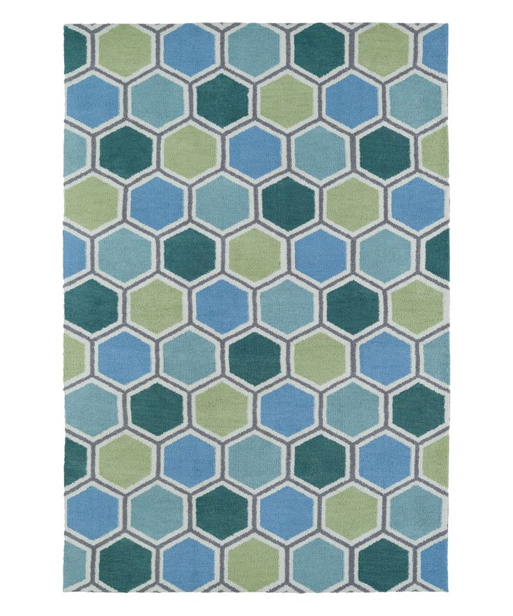 25 Best Ideas About Teal Rug On Pinterest: 25+ Best Ideas About Green Rugs On Pinterest