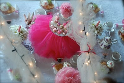 Fancy Nancy Cupcake Tea PartyKids Parties, Parties Thoughts, Birthday Parties, Tea Parties, Parties Ideas, Nancy Parties, Bday Parties, Parties Time, Parties Fun
