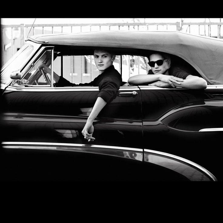 """Serie """"the age of adolescence"""" scattata per STYLE diretto da super Alessandro Calascibetta - The Men Issue, styling di Angelica Pianarosa. Canon eos 1Dx, luce naturale. Milano, 2016."""