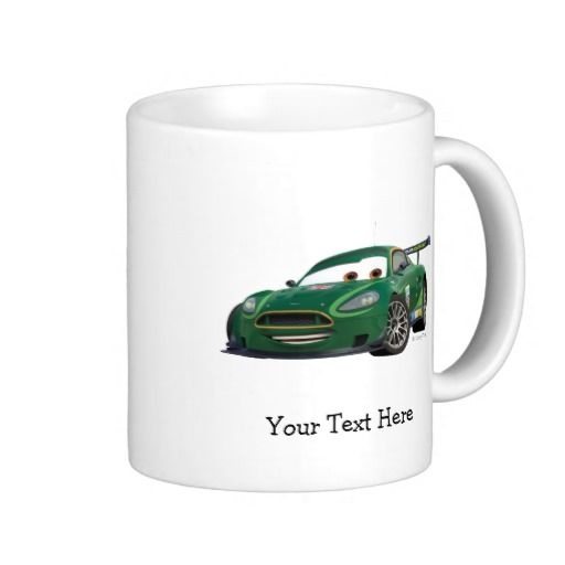 $$$ This is great for          	Nigel Gearsley 2 Mugs           	Nigel Gearsley 2 Mugs We provide you all shopping site and all informations in our go to store link. You will see low prices onShopping          	Nigel Gearsley 2 Mugs today easy to Shops & Purchase Online - transferred directly ...Cleck Hot Deals >>> http://www.zazzle.com/nigel_gearsley_2_mugs-168486105449017577?rf=238627982471231924&zbar=1&tc=terrest