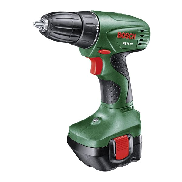 PREZZO BRICOPRICE.IT € 69 AVVITATORE  A BATTERIA PSR1200 Clicca qui http://www.bricoprice.it/shop/shop/utensili-elettrici/avvitatatore-a-batteria-psr1200/